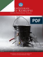 Buku-Pendidikan-Anti-Korupsi-untuk-Perguruan-Tinggi.pdf