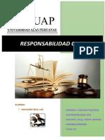 RESPONSABILIDAD-CIVIL (1).docx