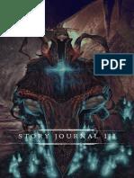 FL14 - Story Journal(5.5x8.5in).pdf
