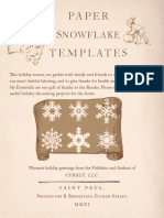 curbly essentials-snowflakes.pdf