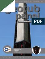 Catalogo Geotub Panel Es 1 (1)