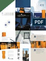 Encofrados Metalicos-coffrages Metalliques-metallic Formwork Construction 1 (1)