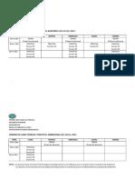 Horarios Dpto Cs Morfologicas 1-2017 b