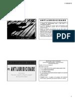 PENAL_02.pdf