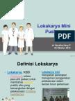 minilok_pkm.pptx