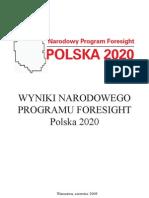Wyniki_NPF-Polska2020-2