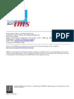 InformationTheoryAndSuperefficiencyAnnalsStatistics.pdf