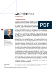L2. Multilatinas - Autor Cuervo