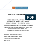 Projecte Final de Carrera Definitivo