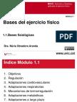 M1.1.Bases+fisiológicas+del+ejercicio+(1).pdf