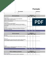 EMERGENCIAS Formato análisis de riesgos.xls