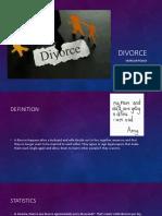 363678058-divorce-2