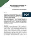 Estrategias Didácticas y Técnicas de Enseñanza