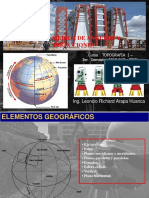 Topografia Capiyulo III 1