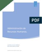 Monografia_Administracion_de_Recursos_Hu.docx