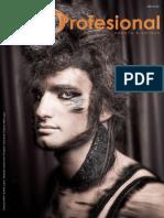 EP_51.pdf
