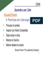 05 CONSULTORia5 Prácticas del liderazgo efectivo.pdf