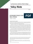 Policy CW.pdf