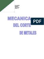 MECANICA DEL CORTE DE METALES TEORIA.pdf