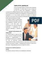 CONFLICTOS LABORALES.docx3