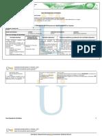 Guia_Integrada_de_Actividades_EIA_2015_08-04 (1).docx