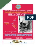 3 EFECTO COMPTON.pdf