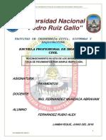 RECONOCIMIENTODELOS PAVIMENTOS.pdf