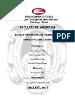 Documentos Organizacion g5