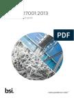 ISOIEC 27001 Implementation Guide 2016 en-NL