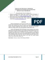 900-2822-1-PB.pdf
