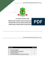 Pelan Strategik 2015 - 2020