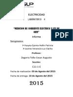 electricidad N°4