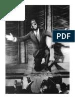 ALTMAN, R., Otra forma de pensar la historia del cine, un modelo de crisis.pdf