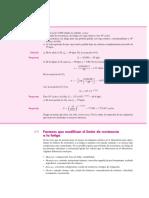 ejemplo 6-2