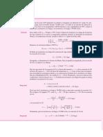 ejemplo 6-8