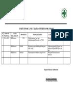 342364126-2-3-3-2-Bukti-Tindak-Lanjut-Kajian-Struktur-Organisasi