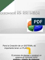 anlisisdesistemasfasesdeldiseodesistemas-141003065756-phpapp01