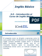 0-0-introduccinalcursodeinglsbsico-130515195842-phpapp01.pptx