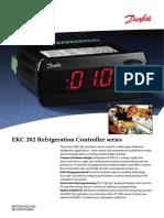 Danfoss EKC 202 series.pdf
