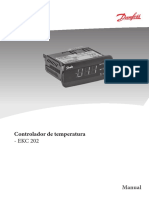Danfoss EKC 202.pdf