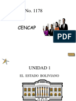 34807340-Ley-1178-Bolivia