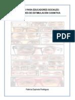 recurso-para-educadores-sociales.pdf