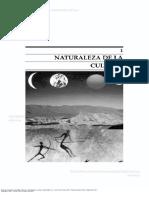 Naturaleza de la Cultura Fase II.pdf