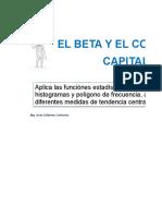 TI 3.1 - El Beta y El Costo de Oportunidad Del Capital 5-9-2017-2 Solu (2)