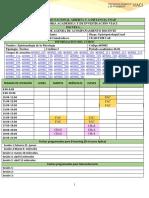 Agenda Acompañamiento_Diana Moreno (1).pdf