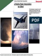 weather radar.pdf