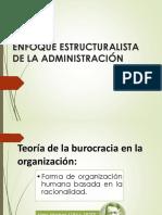 Enfoque_Estructuralista-1