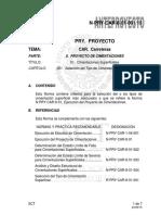 N-PRY-CAR-8-01-001-API-TRIADA-02-150924