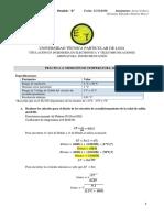 RTD(instrumentación).docx
