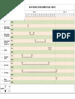 21-C NPD plan